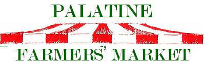 farmers_Market_logo